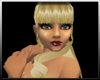 [ND]Risa Blonde