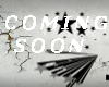 [J]JetLife&StarLife Skin