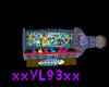 [xxYL93xx] VodkaBottleRm