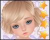 Kids Sydney Blonde