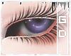 糞| inno- eye