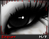 S; Moon Eye Black