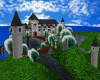 {AL} Angel's Castle