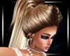 (CZ( Alexandria Hair