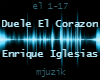 !EL Duele El Corazon