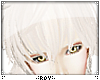 .:Roy:. ShirAoba Bangs