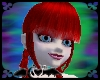 Suzu Red Shine [HA]