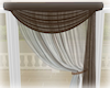 [Luv] Curtains - R