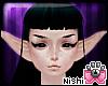 [Nish] Cyb3r Hair 6