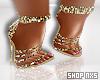 Heels -Styles2