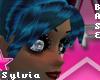 [V4NY] Sylvia B2Tech