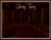 !! A New  Tavern !