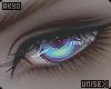 ⚡ Iridescent