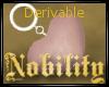 Derivable Heart Earrings