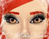 ~P.t.T.R. Thin eyebrow
