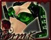MMK Assault Top * Tox