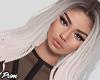 Prim | Somnolent Silver