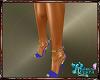Luna Heels