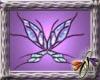 Fusalily Jewel Wings