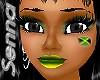 [S] jamaica