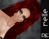 !! Royale Scarlet