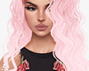 Dottie Pink