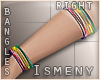 [Is] Bangles Pride Right