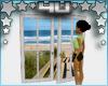 Beach View Doors