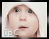ipC* Cute Baby VB