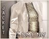 [Is] 24K Gold Cream Jack