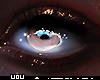 F/M Fantasy Eyes