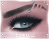 E~ Eyebrows Piercing V2