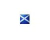 bling badge scotland