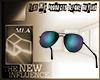 [MLA] Glasses BP