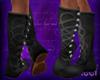 Ren Faire Boots, CelticC