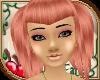! peachy LiL Hair