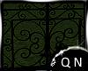 IRON GATE  QN