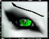 green snake eyes M
