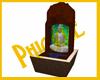 |P| NDS :: India Buddha