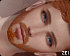 !! Niall Beard