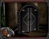 Jin: Club Portal Door 2