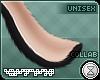 . vitae   tail v2