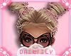 D. Estera Barbie