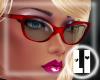 [LI] BOSS Glasses r