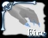 :E: Majestic Paws F