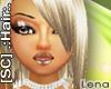 [SC] Lena- Vanilla