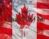 Canada&Usa 4Ever