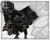 }T{ Dark Avenger Pet