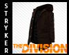 Division Jacket