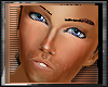 ^L~ Sexy|Valiant|Skin|M